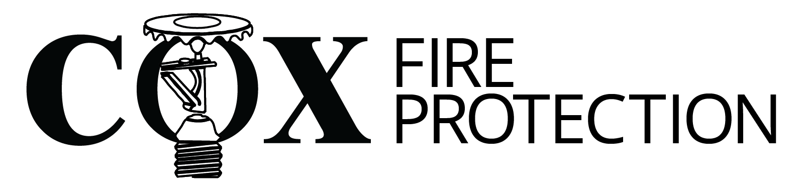 Cox Fire Protection Inc.